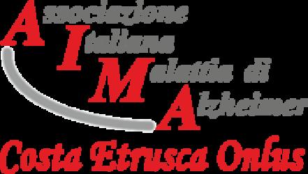 AIMA Costa Etrusca Onlus