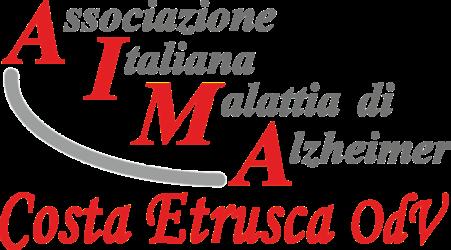AIMA Costa Etrusca OdV